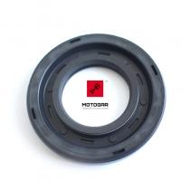 Uszczelniacz zębatki zdawczej Suzuki GS 500 450 GSX 400 [OEM: 0928332015]