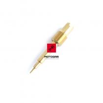 Śruba regulacji składu mieszanki Suzuki Burgman 125 UH [OEM: 1327934FA0]
