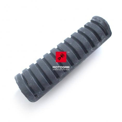 Guma przednich podnóżków Suzuki VZR 1800 VZ 1500 [OEM: 4355048G00]