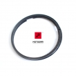 Zestaw pierścieni tłokowych Aprilia SportCity atlantic Scarabeo Piaggio Liberty Beverly  [OEM: 843228]