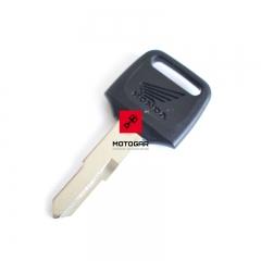 Kluczyk surówka, czysty Honda VFR 750 NX 500 650 GL 1500 CBR 600 NSR 125 [OEM: 35121KW3771]