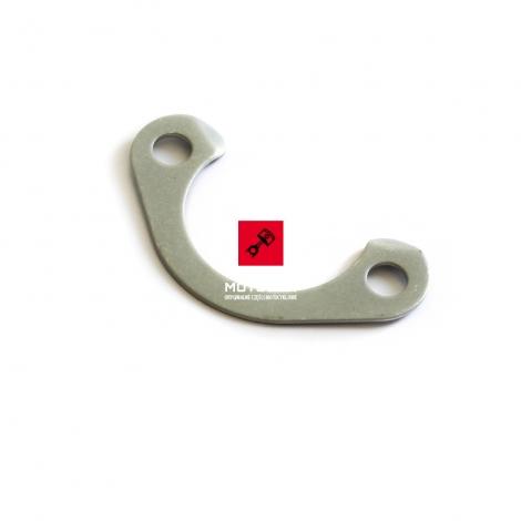 Podkładka zębatki wałka rozrzadu Suzuki DR 350 650 800 [OEM: 1274744B00]