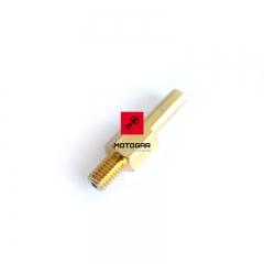 Przyłącze podciśnienia gaźnika Honda XL 600 Transalp CB CBX 750 [OEM: 16221MA6000]