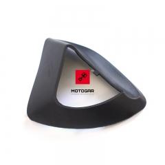 Uszczelka prawego kierunkowskazu Honda GL 1800 12-14 [OEM: 88113MCAS40]