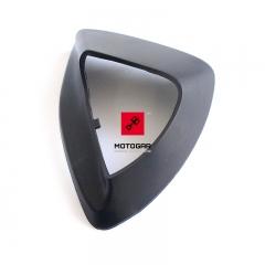 Uszczelka lewego kierunkowskazu Honda GL 1800 12-14 [OEM: 88123MCAS40]