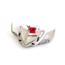 Wypełnienie przedniej owiewki, dziób Suzuki DL 650 2015 [OEM: 9446011J00YUS]