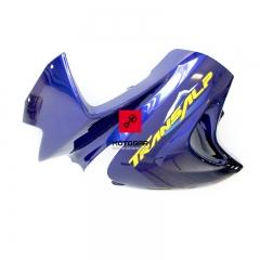 Lewa owiewka baku Honda XL 650V Transalp 2004 [OEM: 64230MCB770ZA]