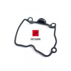 Uszczelka pokrywy zaworów Suzuki Burgman UH 125 150 02-06 [OEM: 1117349F00]
