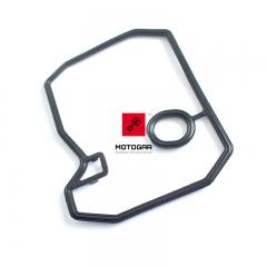 Uszczelka pokrywy zaworów Honda XRV 650 750 VT XL 600 [OEM: 12391MF5750]