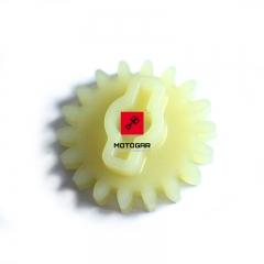 Tryb, zębatka pompy oleju Honda CRF 250R 10-17 [OEM: 15133KRNA40]
