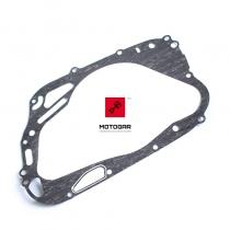 Uszczelka pokrywy magneta Suzuki UH 125 150 Burgman [OEM: 1148321F00]