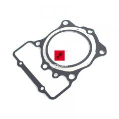 Uszczelka pod głowicę Honda VTR 1000F 97-06 [OEM: 12251MBB003]