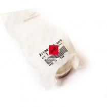 Tuleja kosza sprzęgłowego (sprzęgła) Honda CR 250 CRF 450 [OEM: 22106KS7000]