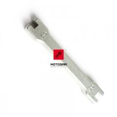 Klucz do szprych Honda CR 125 250 CRF 250 450 [OEM: 89212KZ4J40]