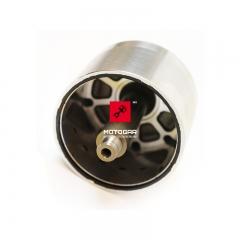 Rotor, koło magnesowe Yamaha FZ1 FZ8 FAZER R1 [OEM: 2SH814500000]