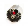 Rotor, koło magnesowe Yamaha FZ1 FZ8 FAZER R1 [OEM: 2SH-81450-00-00]