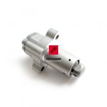 Napinacz rozrządu Suzuki DR 650 600 GSF 400 [OEM: 1283033C10]