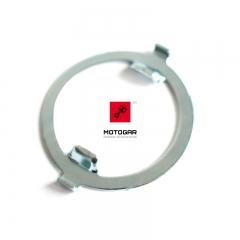 Blaszka ślimaka prędkościomierza Honda VT 600 750 1100 ST 1100 VF XRV 750 GL 1500 [OEM: 44680ML7000]