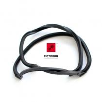 Uszczelka pokrywy zaworów Honda GL 1000 1100 Gold Wing USA [OEM: 12328371000]