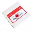 Naklejka emblemat HONDA XL 700V Transalp 08-11 [OEM: 83525MFFD00ZA]