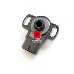 2007 GS500(E)(F)