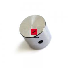 Popychacz zaworowy, szklanka Honda VFR 800 02-13 (2.72) [OEM: 14902MCW000]