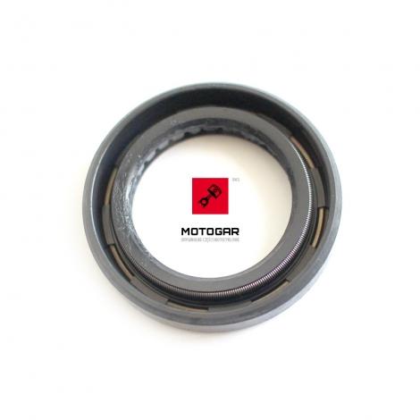 Uszczelniacz koła (28X42X7) Honda VT XL 125 XR 650 CBR 600 CB 250 [OEM: 91257230003]