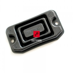 Membrana zbiorniczka pompy hamulcowej Honda CB 500 NT 650 Deauville [OEM: 45520MY5731]