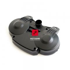 Podstawa, obudowa, plastik zegarów licznika Moto Guzzi Breva IE 750 [OEM: GU32762010]
