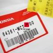 Panel obudowa licznika zegarów Honda FJS 600 400 Silver Wing [OEM: 64361MCT000]