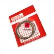 Pierścienie tłokowe Suzuki Burgman 150 UH 02-06 zestaw [OEM: 1214021F50]