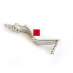 Dżwignia hamulca nożnego, tylnego Suzuki DL 1000 V-Strom [OEM: 4311106G00]