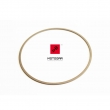 Podkładka, pierścień tarczy sprzęgła Suzuki RM-Z 250 [OEM: 2147140F00]