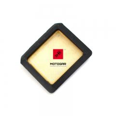 Siatkowy filtr oleju Honda CBR 125 XR 100R [OEM: 15421035010]