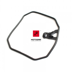 Uszczelka pokrywy zaworów Honda VT XL 125 Shadow Varadero [OEM: 12391KGB610]