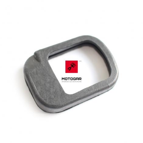 Uchwyt, mocowanie siatkowego filtra oleju Honda CB 125 250 CMX 250 [OEM: 15421399000]