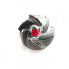 Wirnik pompy wody Suzuki RM 250 01-08 [OEM: 1749137F10]