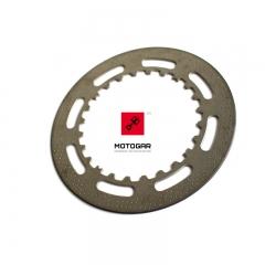 Przekładki sprzęgła Suzuki Burgman 650 AN (nr 1) [OEM: 2145110G10]