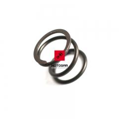 Speżynki sprężyny sprzęgła Suzuki Burgman 650 AN 05-16 [OEM: 2151210G00]