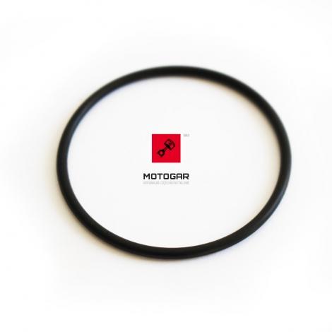O-ring filtra oleju Suzuki RM-Z 250 450 RM-X 450 [OEM: 0928039001]