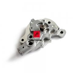 Pompa oleju Honda CBF 250 2004 2006 [OEM: 15100KPF900]