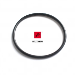 Oring przekładni dyfra Honda GL 1500 1800 ST 1100 1300 VTX 1300 1800 (64.5X3.5) [OEM: 91359MG9003]