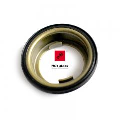 Uszczelnacz ślimaka prędkościomierza Honda SH SES PES NES FES SRX CN SZX [OEM: 91258KM1004]