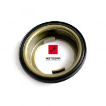 Uszczelniacz ślimaka prędkościomierza Honda SH SES PES NES FES SRX CN SZX [OEM: 91258KM1004]