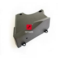 Plastik, owiewka boczna prawa CBR 500 R [OEM: 64336MJWJ00]