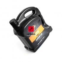 Olej silnikowy Harley Davidson 20W50 4 litry [OEM: 62600042]