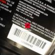 Olej silnikowy Harley Davidson 20W50 4 litry [OEM :62600042]