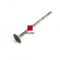 Zawór wydechowy Suzuki Burgman 125 UH 05-11 [OEM: 1291221F00]