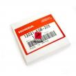 Pierścienie tłokowe Honda Shadow 125 Varadero 125 (0.50) zestaw [OEM: 13031KGB305]
