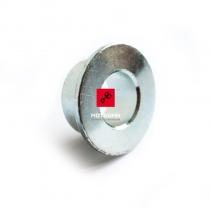 Tuleja zewnętrzna tylnego koła Suzuki AN 400 Burgman [OEM: 6475105H00]